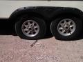 Trailer-Flat-Tire-1