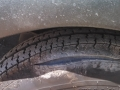 Trailer-Flat-Tire-2