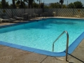 Needles-KOA-Pool