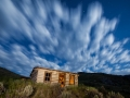 Bannack State Park/Ghost Town - Cabin