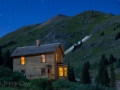 Animas-Forks-Duncan-House-at-night-1