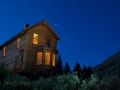 Animas-Forks-Duncan-House-at-night-2