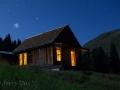Animas-Forks-House-at-night