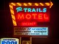 The Trails Mote lNeon