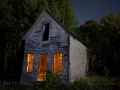 Ironton-House-by-night-1