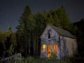 Ironton-House-by-night-2