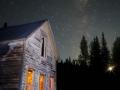 Ironton-House-by-night-3