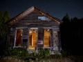 Ironton-Shack-by-night-2