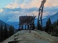 RedMtn-Mine-Ruins-Night-1