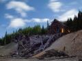 RedMtn-Mine-Ruins-Night-2