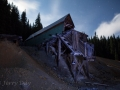 RedMtn-Mine-Ruins-Night-3
