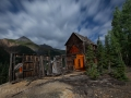 RedMtn-Mine-Ruins-Night-5