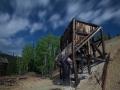 RedMtn-Mine-Ruins-Night-6