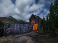 RedMtn-Mine-Ruins-Night-7