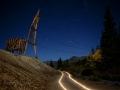 RedMtn-Mine-Ruins-Night-9