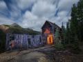 RedMtn-Mine-Ruins-Night-Spook-1