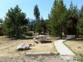 North American RV Park - Rental Cabins