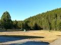 North American RV Park - Tent Sites