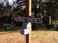 Ocean Breeze Resort Horseshoes
