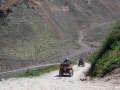 ATVs-on-Ophir-Pass-Road-2