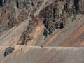 Jeep-on-Ophir-Pass-Road