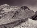 Ophir-Pass-Road-Pano-1-BW