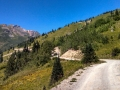 Road-to-Ophir-Pass