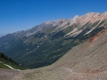 View-from-Ophir-Pass-1