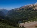 View-from-Ophir-Pass-2