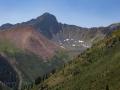 Vista-from-Ophir-Pass-Road-1