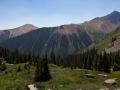 Vista-from-Ophir-Pass-Road-4