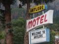 Antlers-Motel