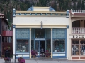 Historic-Store-1