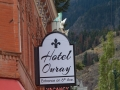 Hotel-Ouray-1
