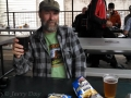 Jerry-at-Ouray-Brewery