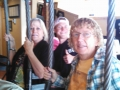 Kim-at-Ouray-Brewery-2