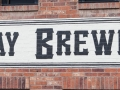 Ouray-Brewery-Sign