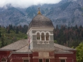 Ouray-County-Courthouse-1