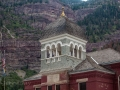 Ouray-County-Courthouse-2