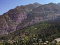 Ouray-Scenery-1