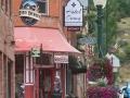 Ouray-Street-Scene-1