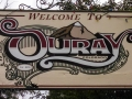 Welcome-to-Ouray