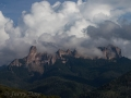 Chimney-Rock-Clouds-Pano