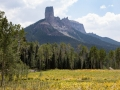 Chimney-Rock-Courthouse-Mtn-1