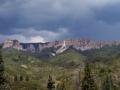 Cimarron-Ridge-Pano
