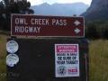 Cimarron-Road-Sign-2