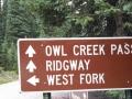 Cimarron-Road-Sign-4