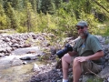 Jerry-at-West-Fork-Stream