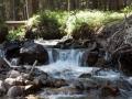 Owl-Creek-Pass-Stream