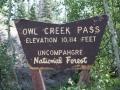 Owl-Creek-Pass